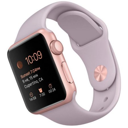 Brand New Smartwatch Phone – Q18- Android + iOS – Mp3 Player